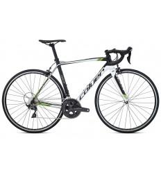 Bicicleta Coluer Invicta CR Full Ultegra 22v 2019