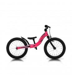 Bicicleta Monty BTL 202 Push Bike 14' 2019