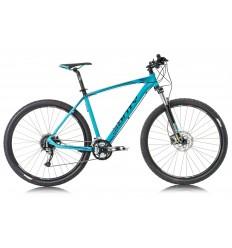 Bicicleta Monty KY39 29' 27v 2019