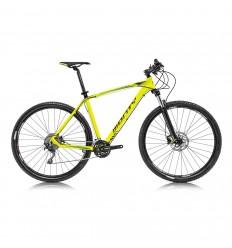 Bicicleta Monty KY59 29' 2019