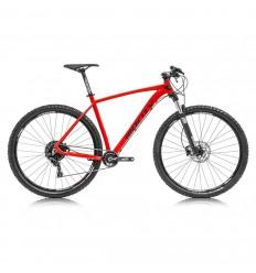 Bicicleta Monty KZ9 29' 2019