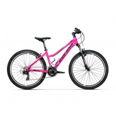 Bicicleta Conor 5200 26' Lady 2019