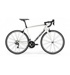 Bicicleta Merida 19 SCULTURA 5000 2019