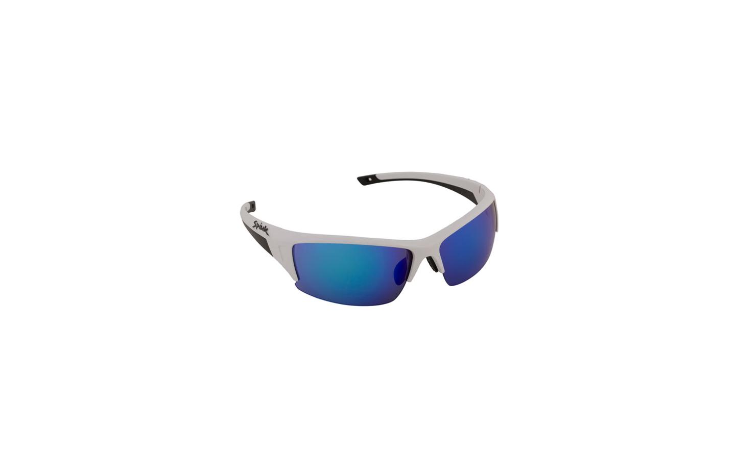 6d0ebbd80e Gafas Spiuk Binomio Lente Espejo Azul Blanco Negro - Fabregues ...