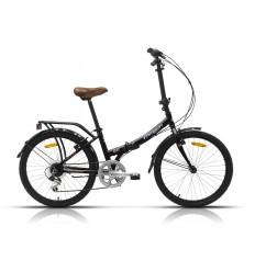 Bicicleta Megamo 24' Maxi 2019