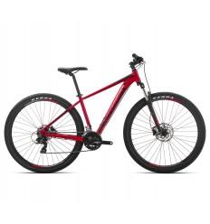 Bicicleta Orbea MX 60 27 2019 |J200|