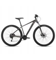 Bicicleta Orbea MX 40 27 2019 |J202|