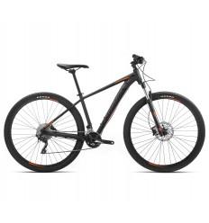 Bicicleta Orbea MX 10 29 2019 |J211|