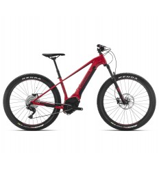Bicicleta Orbea WILD HT 30 27 2019 |J321|