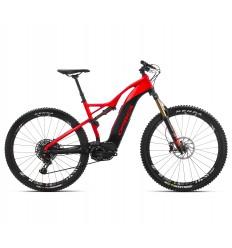 Bicicleta Orbea WILD FS 150 10 29S 2019 |J339|