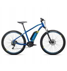 Bicicleta Orbea KERAM 30 27 2019 |J310|