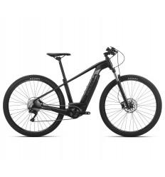 Bicicleta Orbea KERAM 20 27 2019 |J312|