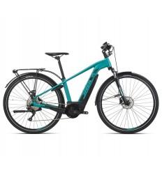 Bicicleta Orbea KERAM COMFORT 20 2019 |J343|