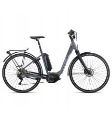 Bicicleta Orbea OPTIMA COMFORT 10 2019 |J351|