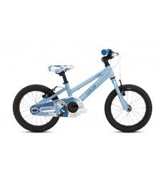 Bicicleta Infantil Coluer Magic 160 2019