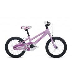 Bicicleta Infantil Coluer Magic 180 2019