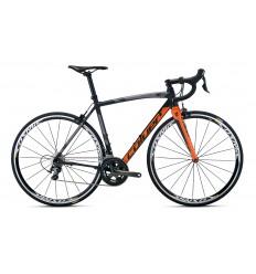 Bicicleta Coluer Radar 3.0 2019