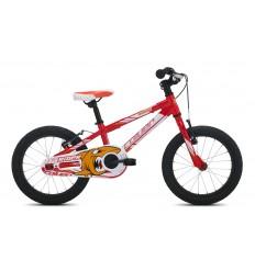 Bicicleta Infantil Coluer Rider 160 2019