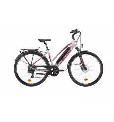Bicicleta Atala E-Spike 400 Lady 2019