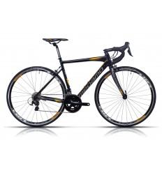 Bicicleta Megamo R10 105 2018