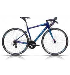 Bicicleta Megamo R10 Lady 105 2018
