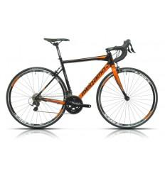 Bicicleta Megamo R10 105 2019