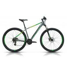 Bicicleta Megamo 27,5' Natural 50 2019