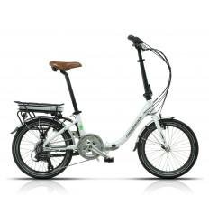 Bicicleta Megamo 20' Chip 3.0 2019
