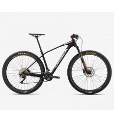 Bicicleta Orbea ALMA 27 M50 2018 |I220|
