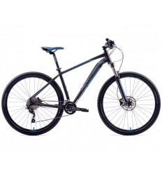 Bicicleta Merida 19 BIG NINE 80 2019