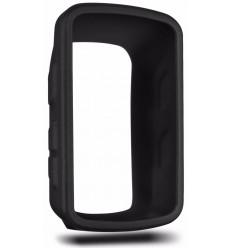Funda Garmin de silicona negra (Edge® 520)
