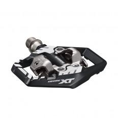 Pedales Shimano XT Enduro M8120 SPD