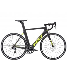 Bicicleta Felt AR4 2018