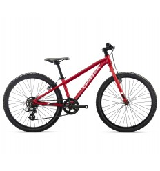 Bicicleta Orbea MX 24 DIRT 2019 |J016|