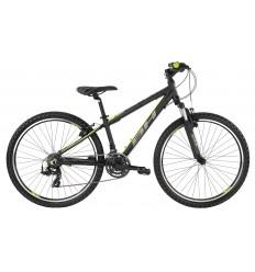 Bicicleta BH Spike 26' 21v A10S6
