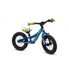 Bicicleta Coluer 12' RIDER 120 Alum. 1v 2018