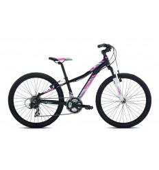 Bicicleta Coluer 24' MUSA 240 Alum. 21v 2018