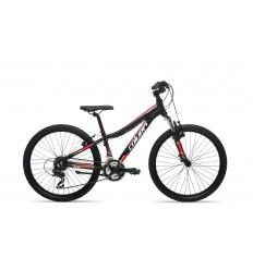 Bicicleta Coluer 24' RANDY 240 HS Alum. 21v 2018