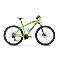 Bicicleta Conor 6800 27,5' 2019
