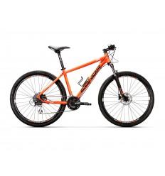 Bicicleta Conor 7200 27,5' 2019