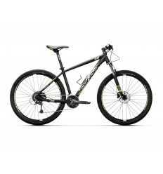 Bicicleta Conor 8500 27,5' 2019