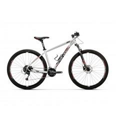 Bicicleta Conor 8500 29' 2019