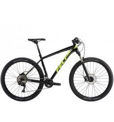 Bicicleta Felt Dispatch 7 / 30 2018