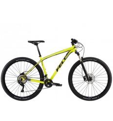Bicicleta Felt Dispatch 9 / 50 2018