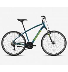 Bicicleta Orbea COMFORT 20 2018 |I408|