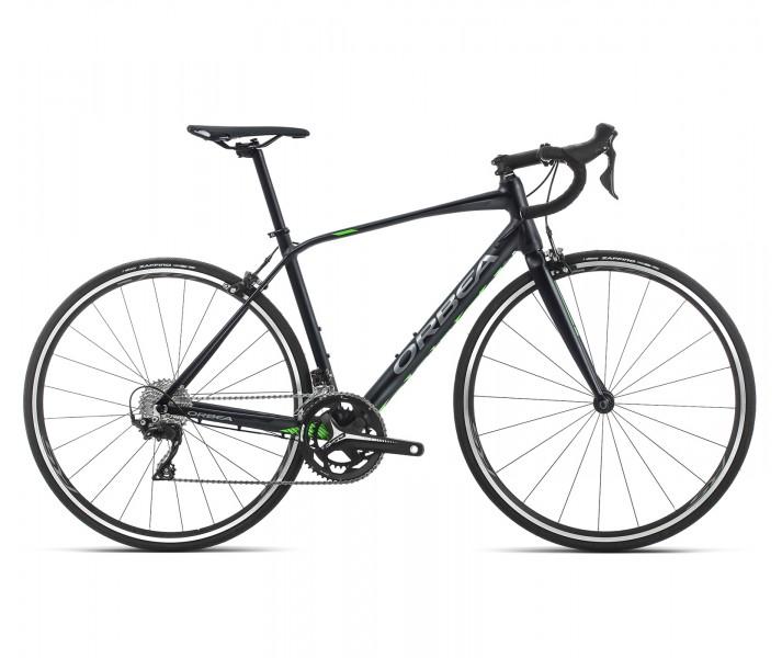 Bicicleta Orbea AVANT H30 2019 |J103|
