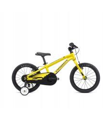 Bicicleta Orbea MX 16 2019 |J007|