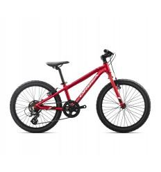 Bicicleta Orbea MX 20 DIRT 2019 |J008|