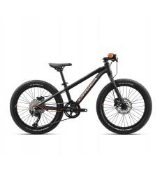 Bicicleta Orbea MX 20 TEAM Disco 2019 |J013|