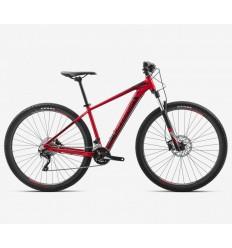 Bicicleta Orbea MX 27 10 2018 |I204|